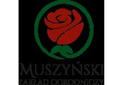 Róże Producent   Niskie Ceny   Zawsze Świeżo Cięte-Zakład ogrodniczy Muszyński. 30 lat doświadczenia, róże to nasza specjalność. Kwiaty prosto od producenta, zawsze świeżo cięte, darmowa przesyłka od 150zł. Zamawiaj online.